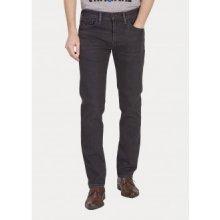 Levi´s pánské jeans 511 SLIM FIT STRETCH Lorimer