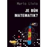 Je Bůh matematik?