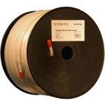 Zircon CCS 125 AL / 6,8mm - metráž