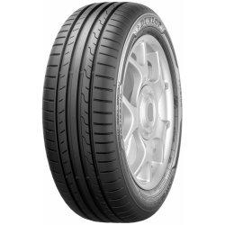 Dunlop SP Sport Bluresponse 205/55 R16 91V