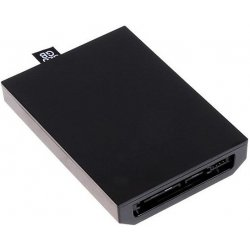 CASE HARD DRIVE XCM XBOX 360 SLIM