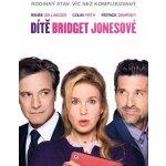 Dítě Bridget Jonesové DVD