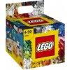 LEGO Kostičky 10681 Kreativní kostka