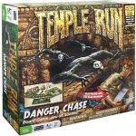 Cobi Temple Run: Nebezpečná honička