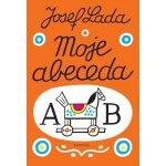 Moje abeceda (Josef Lada)
