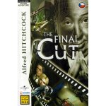 Alfred Hitchcock The Final Cut