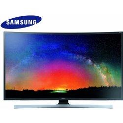 Samsung UE55JS8502