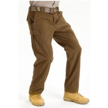 5.11 Tactical Stryke Pant w/Flex Tac kalhoty - 116 Battle Brown