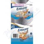 Ensure Plus Advance čokoládová příchuť por.sol.4x220ml