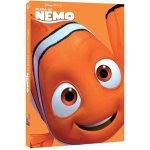 Hledá se Nemo DVD