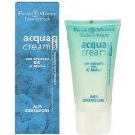 Frais Monde Acqua Face Cream High Moisture SPF10 50 ml