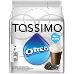 Tassimo Oreo 332 g