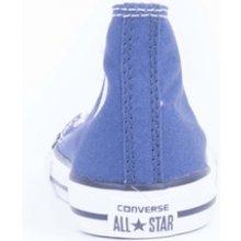 c7eee74faac od 714 Kč · Converse Chuck Taylor All Star Navy Blue