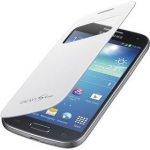 Pouzdro Samsung EF-CI919BW bílé