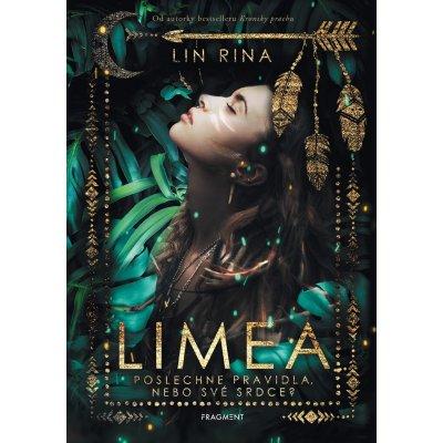 Limea - Lin Rina