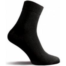 Aries ponožky Avicenum DiaFit pro diabetiky bílá
