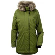 Gina kabát D1913