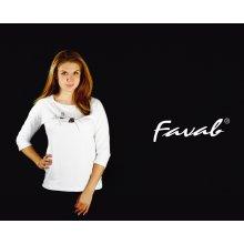 Dámské triko Alenka Favab