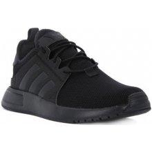 Dětská obuv černá - Heureka.cz 84bc829f0c
