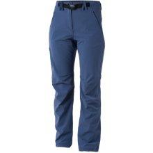 Northfinder OLIVE Dámské kalhoty NO-4404OR281 modrá 9ab85ab75d