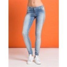 Dámské kalhoty Met Jeans skladem - Heureka.cz d72f672db52