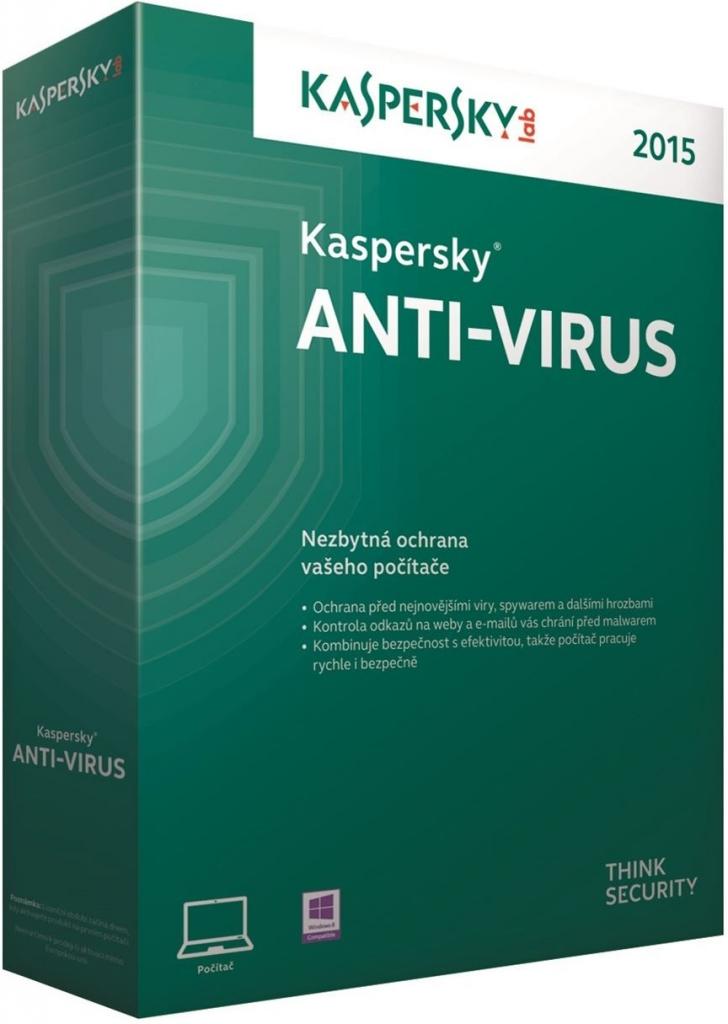 kaspersky antivirus 2015 crack key