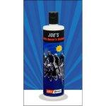 JOES Elite Racers 500g