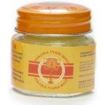 Thajská tygří mast Golden Cup Balm 22 g