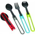 MSR Folding Spoon