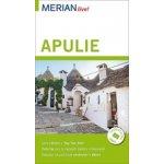 Merian Apulie