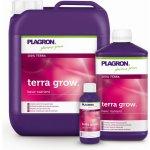 Plagron-terra grow 1 l