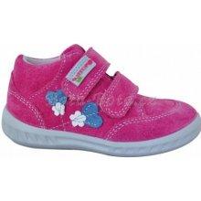 0b54de0d2255 Protetika Ihrory dětská celoroční obuv