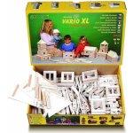 Walachia Vario XL 184 dílů