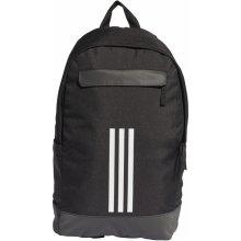 Adidas Classic Bp M 3S černá