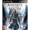 Assassins Creed: Rogue