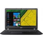 Acer Aspire ES15 NX.GFVEC.005 návod, fotka