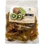 EkoMedica Czech Kiwi sušené 100 g