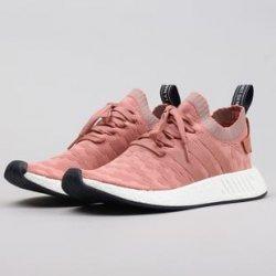 c6e056e244b2e Adidas NMD R2 PK W raw pink raw pink grey three alternativy - Heureka.cz