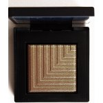 Nars Dual Intensity Eye shadow Pasiphae 1,5 g