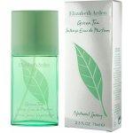 Elizabeth Arden Green Tea Intense parfémovaná voda 75 ml