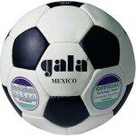 Gala Mexico