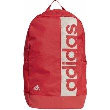 Adidas LIN PER BP Červená