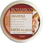 Procyon Botanico mandlový krém na ruce výživný 50 ml