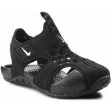 f6ab4c601fd od 429 Kč · Nike Sunray Protect 2 943827-001 černá