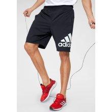 d11c112ca3b Adidas Performance Sportovní šortky »4K SPORTLEVEL A BOS 9«