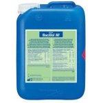 Bode Bacillol AF 5 litrů
