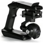 Q500 4K- 3 osá 4K Gimbal kamera s držákem