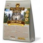 Wolfsblut Grey Peak Senior 15 kg