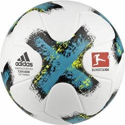 7884352ab8b50 Adidas Torfabrik Top Training alternativy - Heureka.cz