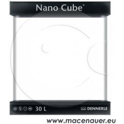 dennerle 30l nano cube